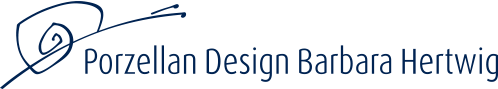 Porzellan Shop Hertwig-Logo